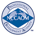 NCCAOM PDA Approved Courses